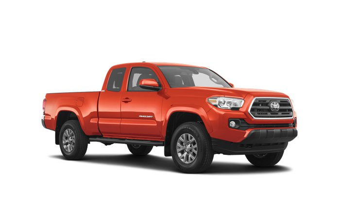 Toyota Lease Deals >> 2019 Toyota Tacoma Lease Monthly Leasing Deals Specials Ny Nj