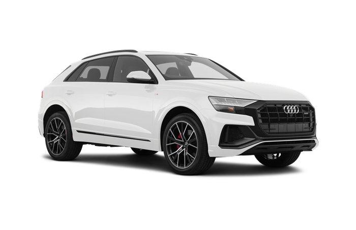 Audi Lease Deals >> Best Car Lease For 2019 Audi Q8 Bad Credit Lease Deals